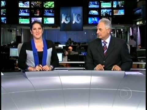 Reportagem Jornal da Globo - Corinthians Campeão da Libertadores 2012 Parte 02 de 04 - YouTube