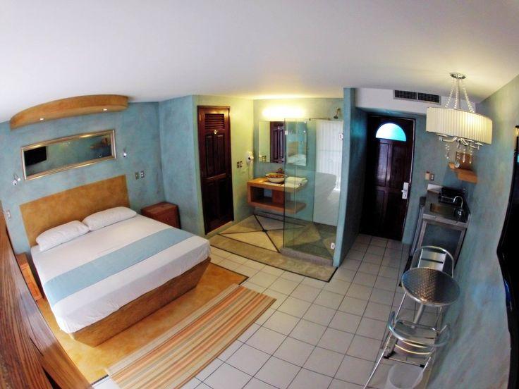 Book Hotel Rio Malecon Puerto Vallarta, Puerto Vallarta on TripAdvisor: See 314 traveler reviews, 217 candid photos, and great deals for Hotel Rio Malecon Puerto Vallarta, ranked #40 of 126 hotels in Puerto Vallarta and rated 4 of 5 at TripAdvisor.