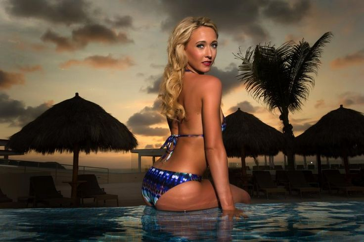 26 Best Images About Colts Cheer On Pinterest Swim