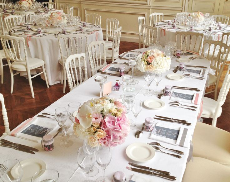 122 Best Centre De Table Chez Fleur Images On Pinterest Centre Babies Breath And Centrepieces