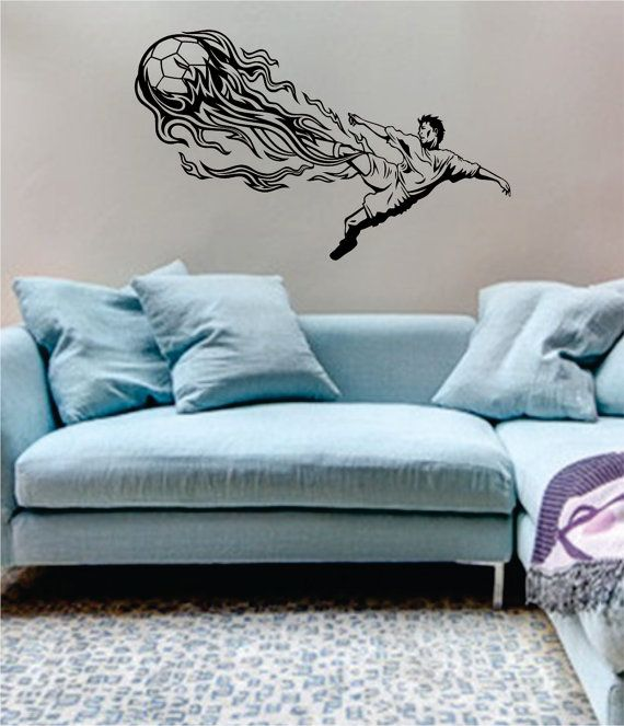 Best Teenager Wall Decals Images On Pinterest Wall Decals - Portal 2 wall decals