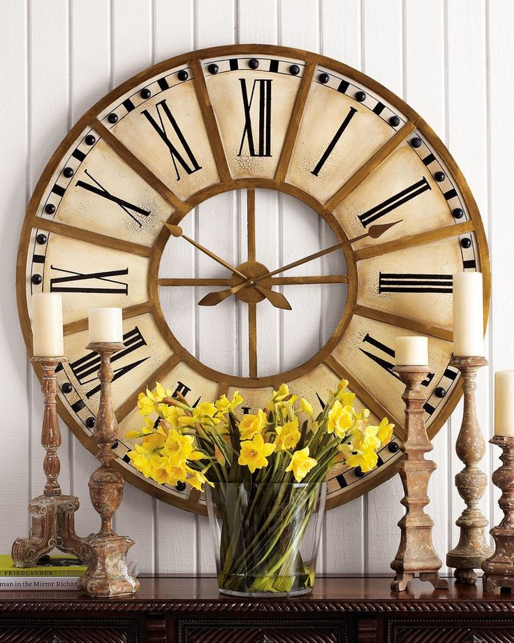 thatu0027s why i love big wall clocks i share with you big wall clocks in this photo gallery