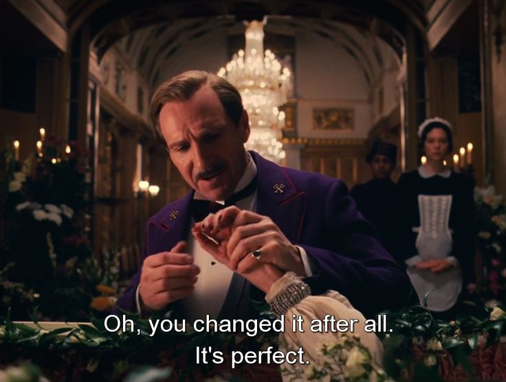 Grand Budapest Hotel Quotes 13 Best The Grand Budapest Hotel Images On Pinterest  Grand .
