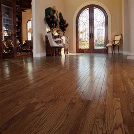 Armstrong Hardwood Flooring   Ascot Strip 2 1/4 5188 Georgia Carpet  Industries