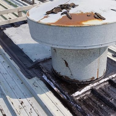 Pin By General Roofing Systems Canada Grs On Calgary