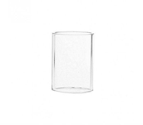 From 3.45:Generic Replacement Spare Pyrex Glass Tank Tube Toptank Mini (clear)