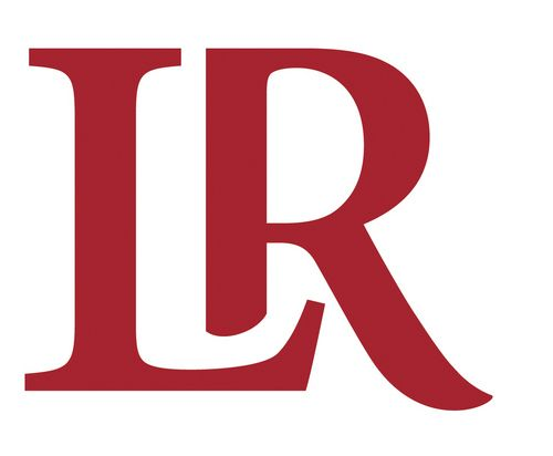 "College Football America, the signature publication of RoadTripSports, is proud to unveil its NCAA Division II Top 30 Preseason football rankings for 2013. The Lenoir-Rhyne Bears are No. 12. To purchase the College Football America 2013 Yearbook Encyclopedia -- which features 919 college football teams and 454 full-color pages -- for just $5.99, go to lulu.com and search for ""College Football America."""