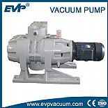 EVP VACUUM SOLUTION is a full service Company in vacuum engineering, manufacturing and designing aspects. It's been growing into the leading vacuum supplier with it's complete product range, such as, vacuum pumps, vacuum valves, Vacuum systems, vacuum spare parts. EVP Company's Corporate vision is to build a reputable brand in vacuum filed around the world.