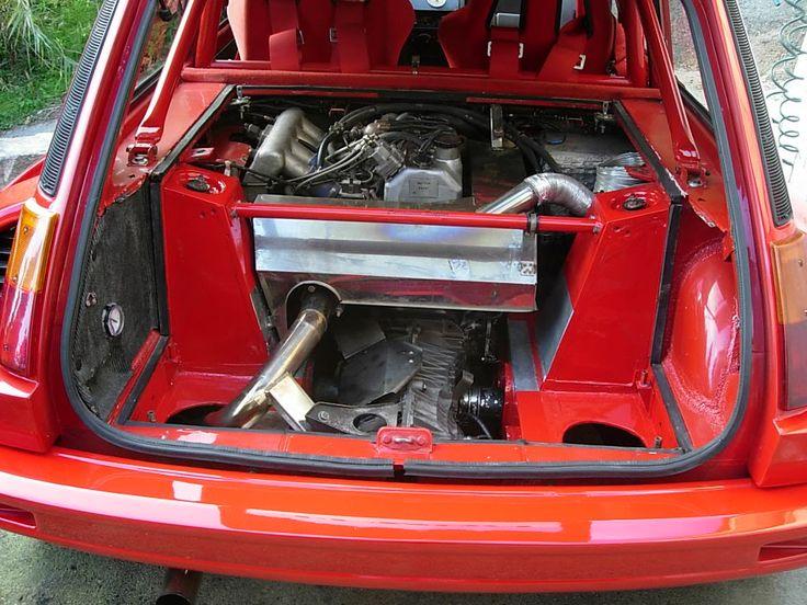 17 best renault 5 turbo images on pinterest cars vintage cars renault 5 turbo google sciox Image collections