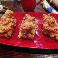 Luella's Southern Kitchen - Southern - Lincoln Square - Chicago, IL - Reviews - Photos - Menu - Yelp