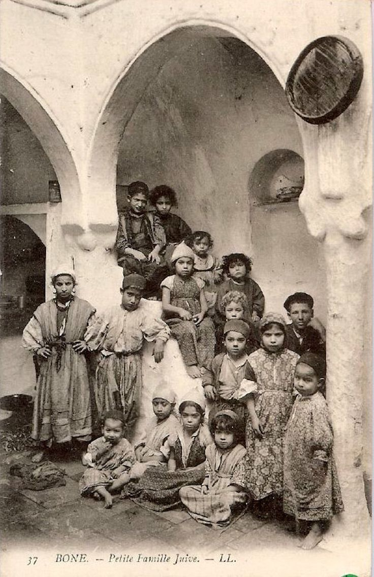 727 best fotos antiguas images on pinterest old pictures for Algerian cuisine history