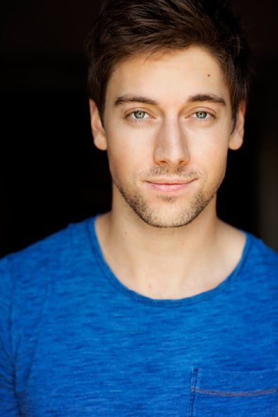 Pictures & Photos of Lincoln Younes - IMDb | Bollywood in ...