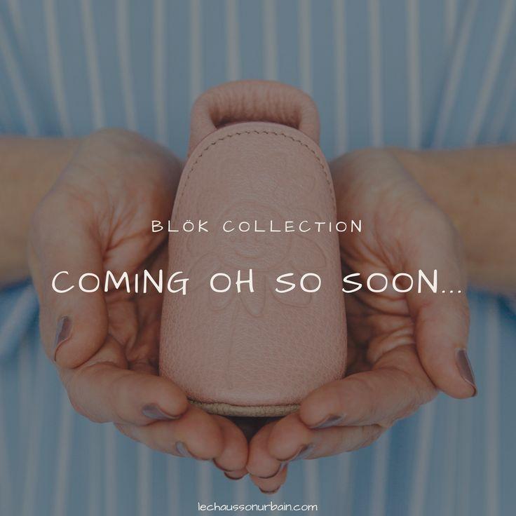 Soon... 🌷