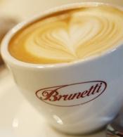 Best coffee in Carlton