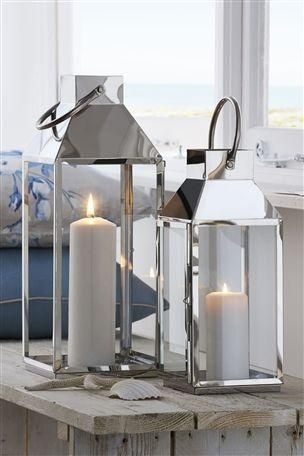 100 best Lantern Love images on Pinterest Lanterns Candles and
