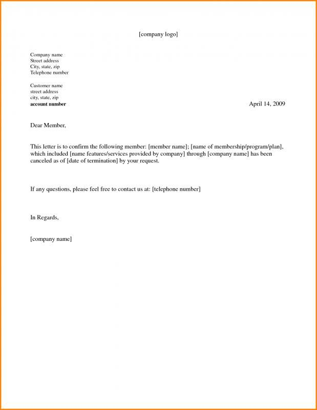 Planet Fitness Cancellation Letter Pdf : planet, fitness, cancellation, letter, Planet, Fitness, Cancellation, Workout,, Professional, Letter, Template,, Template