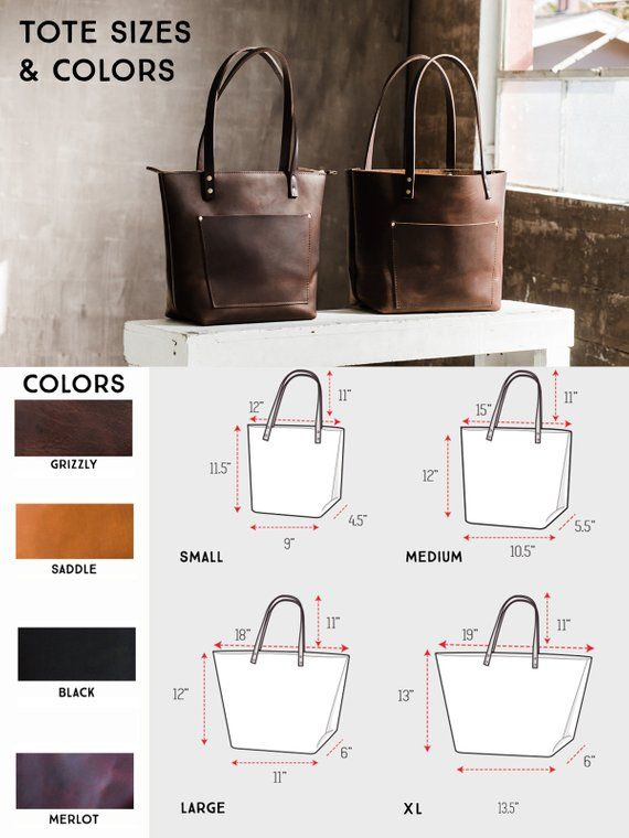 d9f215c7c1eeb Leather Tote Bag HUGE SALE Leather Gift for Women Tote   Etsy ...