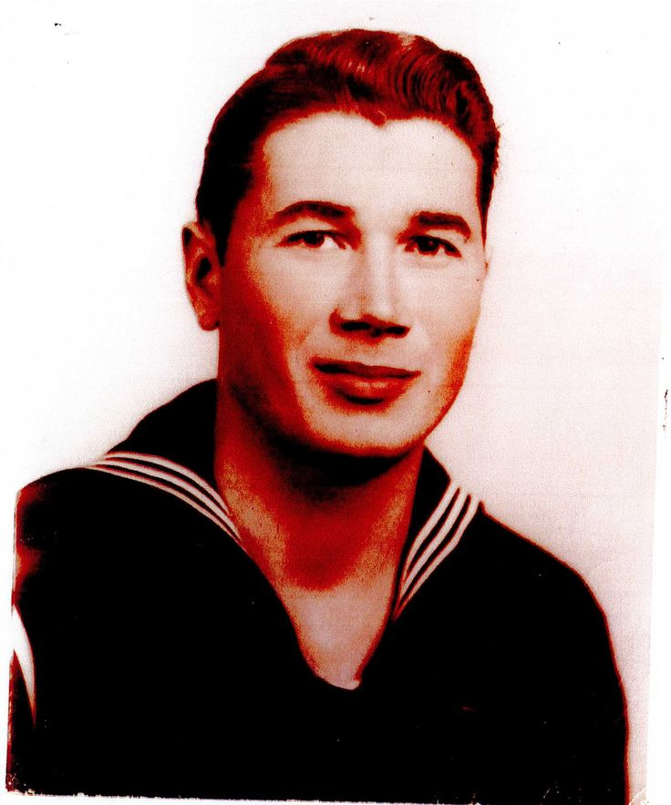 2017 600 miles of Remembrance  Monday, May 22, 2017  No. 27 car, Petty Officer 3rd Class. Lloyd Harold Tussey, U.S. Navy    Date of birth: Feb. 25, 1916  Hometown: Davidson County, N.C.  Date of death: Dec. 7, 1941  Note: Tussey was aboard the USS Arizona when Pearl Harbor was attacked. He had just six months remaining before an honorable discharge from the U.S Navy was planned.  Photo: 21 / 40