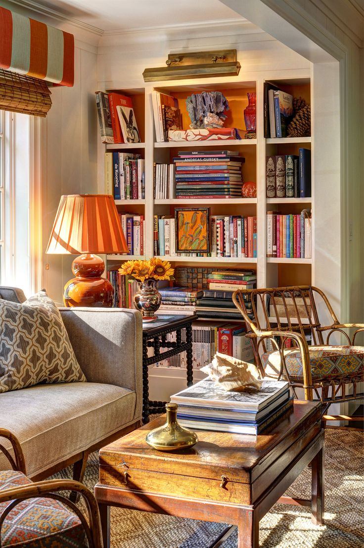 13 best bookshelves images on pinterest book shelves Ethan Allen Bookshelves country style bookshelves