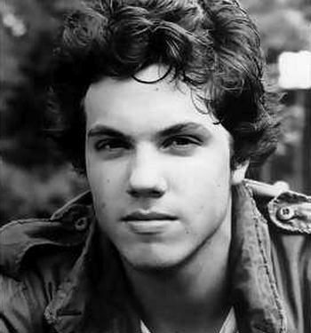 Young Adam Baldwin. ❤️