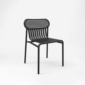 the week end collection includes seats a chair a bridge an rh pinterest com