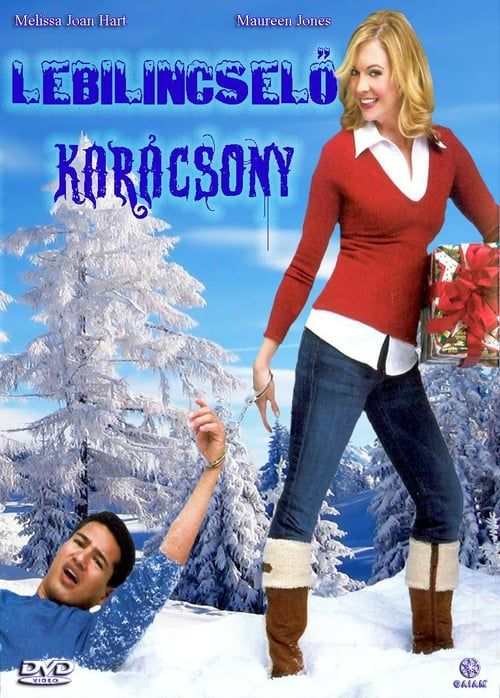 holiday full movie 720p free download