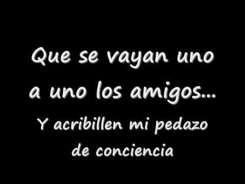 Shakira - Que me quedes tu (Lyrics) - YouTube Subjunctive