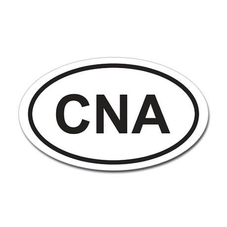 48 best Certified Nursing Assistant images on Pinterest