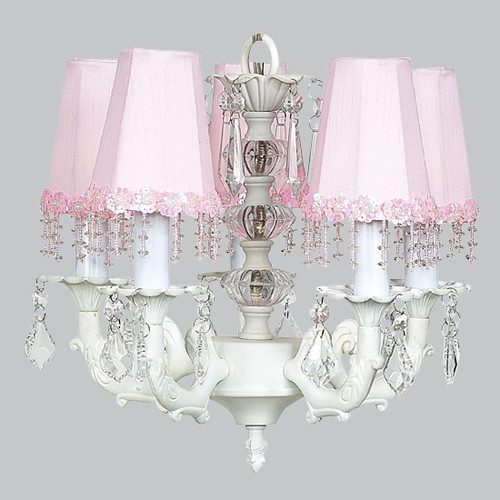 1000 images about kids lighting on pinterest flush for Kids room chandelier