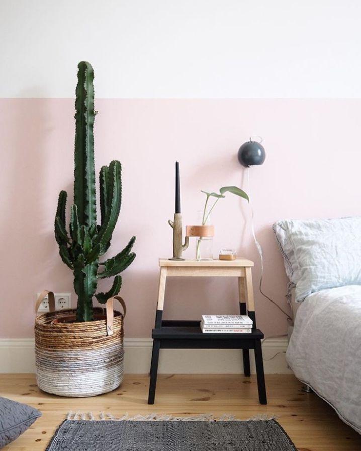 les 718 meilleures images du tableau maison sur pinterest id es pour la maison id es d co. Black Bedroom Furniture Sets. Home Design Ideas