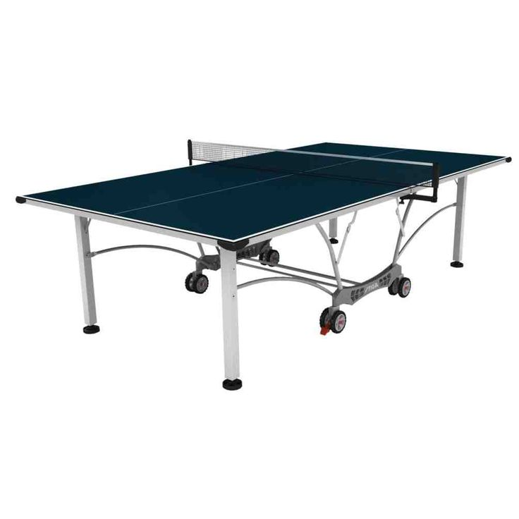 Stiga Outdoor Table Tennis