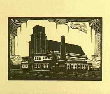 'Troelstra oord' (1927)