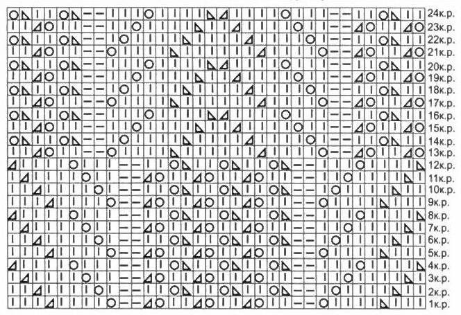 55.jpg (664×455)