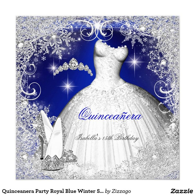 285 Best Images About Quinceanera Invitations On Pinterest