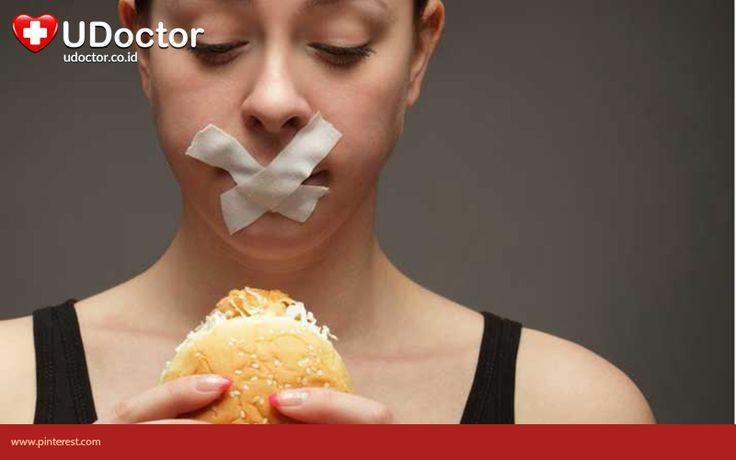 7 Pola Makan Sehat Untuk Penderita Kanker => http://goo.gl/Lgd20T