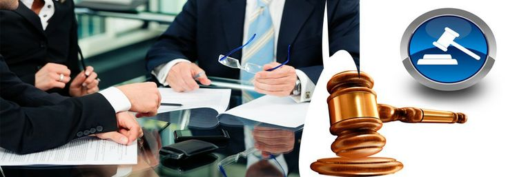 Advo Support gives to our clients a flexible services. We are a new era legal consultant which offer civil, criminal, corporate and other  law services under one roof. So contact us for legal services.