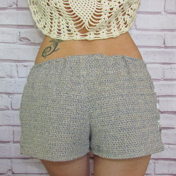 Women's boho shorts|Women's short shorts|Women's lace shorts|Bohemian shorts|Beach shorts|Summer shorts|Sexy shorts|Women's hot pants