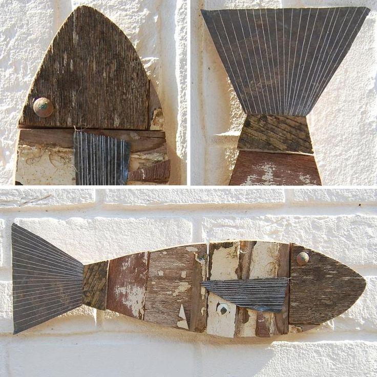 179 Best Sardine Can Art Images On Pinterest Altered Art