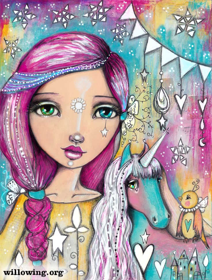 In case you missed it watch the timelapse video of: The Making of Unicorn Girl: https://youtu.be/mWYWhTPLsAU?utm_content=buffer1d647&utm_medium=social&utm_source=pinterest.com&utm_campaign=buffer We will also do a unicorn on Ever After 2017!! Join here: http://willowinglove.blogspot.com.es/p/ever-after-2017.html?utm_content=buffer3cd69&utm_medium=social&utm_source=pinterest.com&utm_campaign=buffer