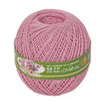 Пряжа от лучших производителей - Иголочка - сеть розничных магазинов, любые товары для шитья и швейная фурнитура