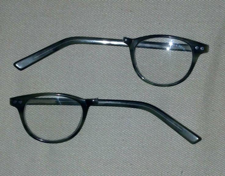 Pin by Fix My Eyeglasses on Broken bridges that were