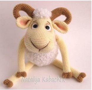 Click to link for a free patterns. FREE PATTERN!
