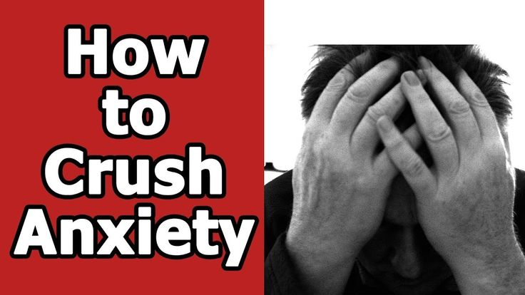 Natural Remedies for Anxiety: Crush Anxiety With 3 Simple Home Remedies