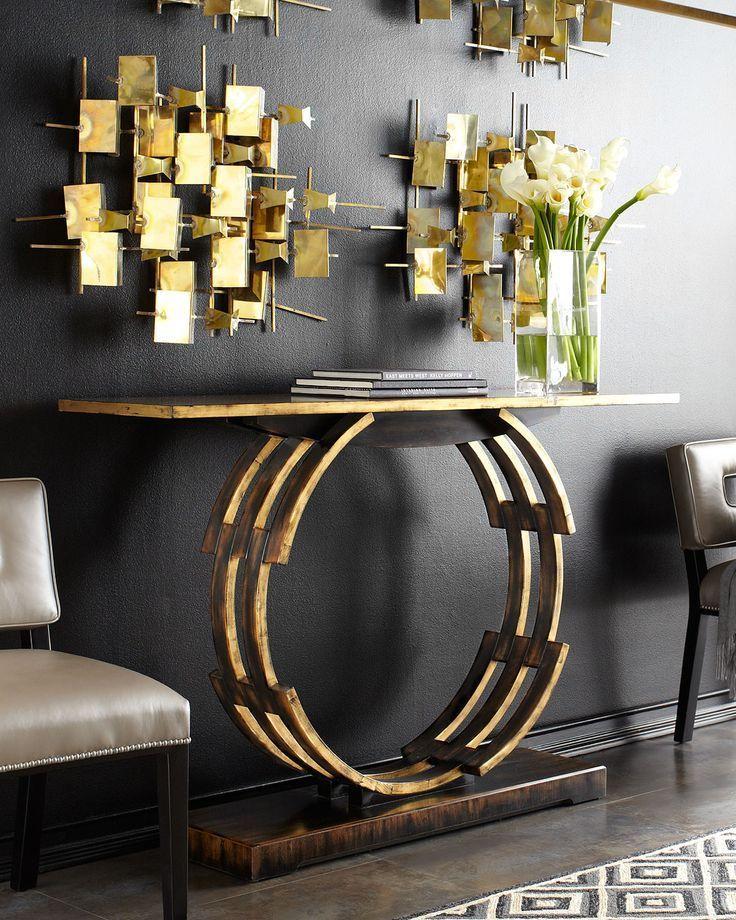 tour a beautiful paris apartment with refined details and effortless rh pinterest com
