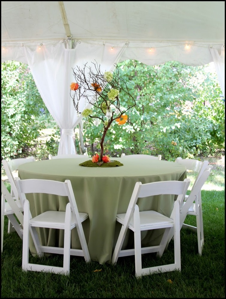 17 Best Images About Wedding Tent Inspiration On Pinterest