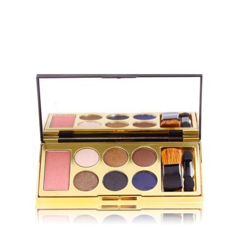 MMMM notre nouvelle collection automnale, kiss by glitz!!!!! Couleur sublime, look parfait!!!