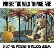 Children's author and illustrator Maurice Sendak dies at 83. I loved this book when I was younger. Still do.