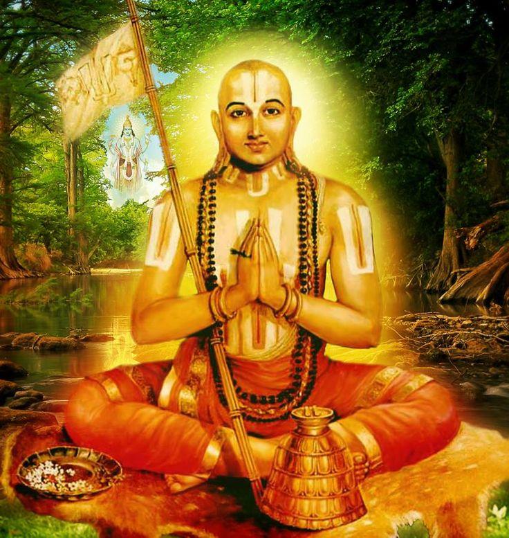 Image result for saint ramanujan
