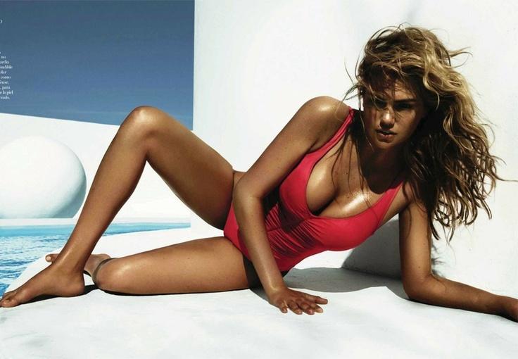 Miguel Reveriego, Vogue Spain, En Vogue, Kate Upton, Spain July, Kateupton, Vogue Magazines, Voguespain, July 2012