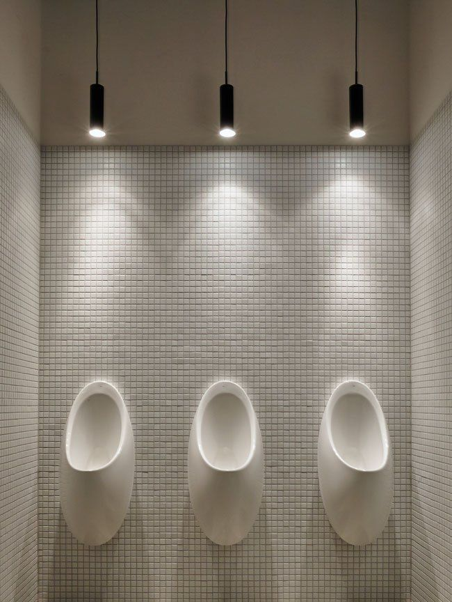 22 Best Bathroom Lighting By Nordlux Images On Pinterest Sconces Bathroom Lighting And Wall